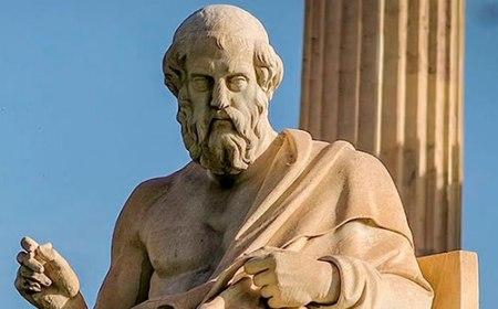 Platonovo učenje o duši