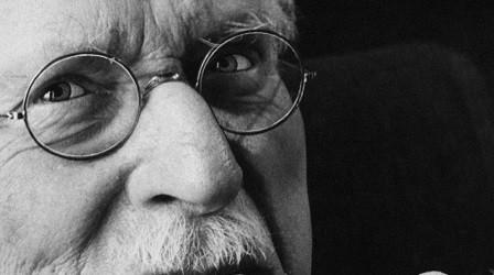 Vladeta Jerotić: Kritički osvrt na Jungovo učenje