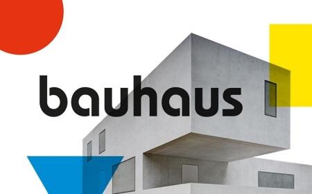 Bauhaus, jedan od stubova moderne evropske umetnosti