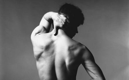 Umetnost, balet i Rudolf Nurejev