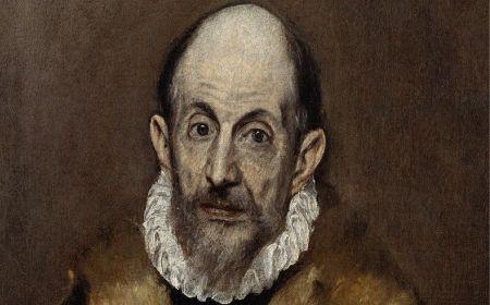 Мајстор ренесансе – Ел Греко