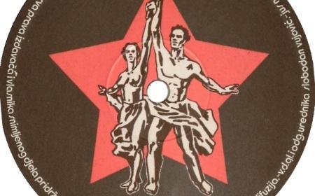 Kako je bilo moguće boriti se protiv nacionalizma jugoslovenskom muzikom?