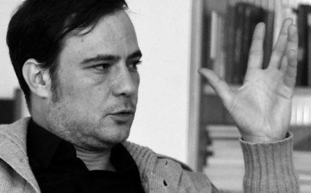 Marko Tomaš: Kultura predstavlja način prepoznavanja između ljudi