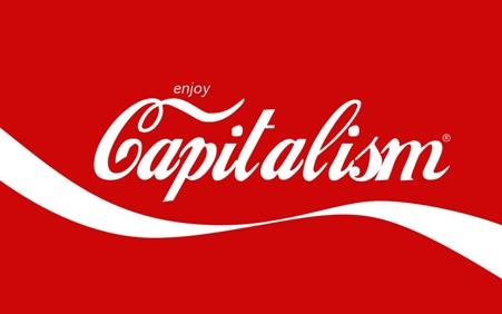 Kapitalizam, sam