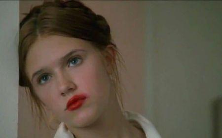 Lolita – Hambert Hambert i amour (im)propre