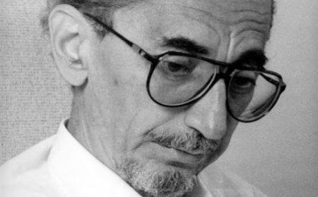 90 godina od rođenja pisca Borislava Pekića