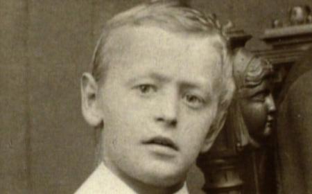 Не покоравам се и нећу се покорити! – писма 15-огодишњег Хермана Хесеа након покушаја самоубиства