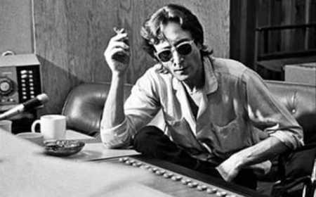 Džon Lenon – Čovek koji je povratio slobodu i izgubljenu nevinost