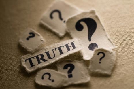 Istina – da li je uvek treba reći i po svaku cenu?