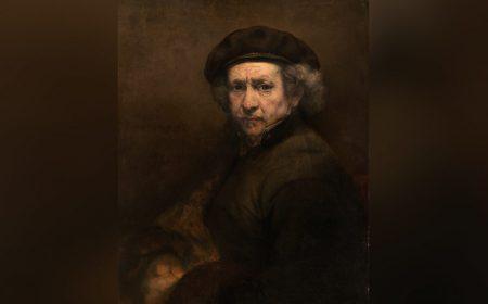 Najveća umetnička dela nastala u vreme epidemija
