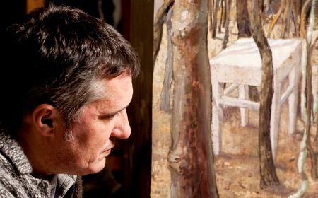 Milan Tucović – O dečaku koji je nosio svetlo