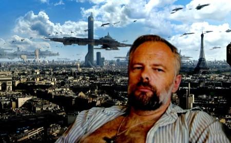 """Sanjaju li androidi električne ovce?"" –  Filip K. Dik"
