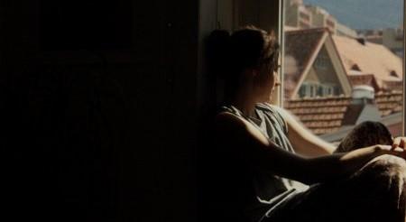 """Kod kuće – At Home"""