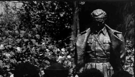 Raspad Jugoslavije i teorijazavere