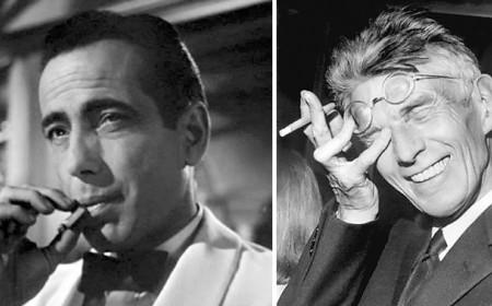 Цигарета – пламтеће срце горуће жеравице