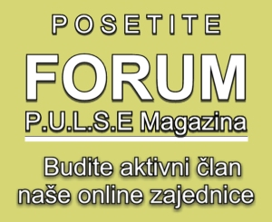 PULSE Forum