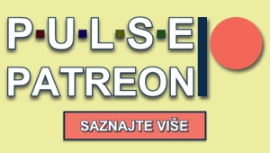 PULSE Patreon