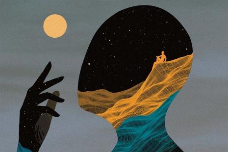 Teze iz filozofije uma: svest, telo i svet
