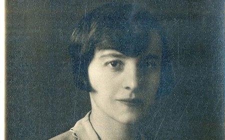 Anica Savić – Rebac: Marginalizovana intelektualka koja je zadužila našu kulturu