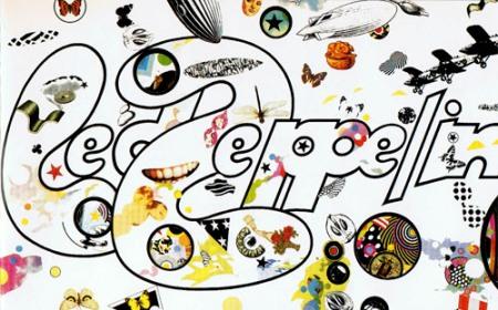 Vrludanja kroz velšku izmaglicu: kako je nastao Led Zeppelin III