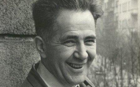 Milovan Đilas – priča o prvom, a zaboravljenom disidentu
