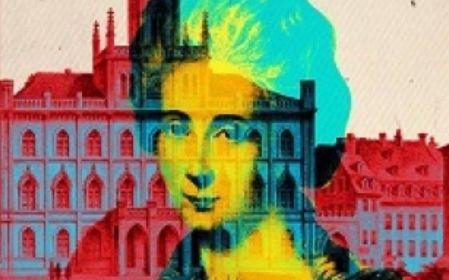 """Tomas Man: """"Lota u Vajmaru"""" – ili majstorstvo pisanja romana"""
