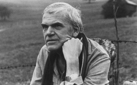 """Milan Kundera – """"Šala"""" ili život kao gorka šala"""