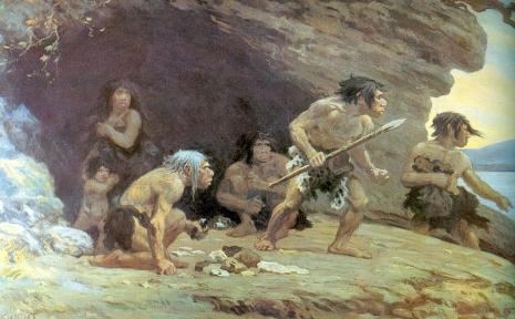 Ljudi kao mi: ko su zapravo bili neandertalci?