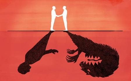 Pasivna agresija – Šta je to i kako je prepoznati?