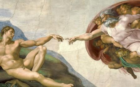 Kako je Bog nadmudrio Herberta Spensera