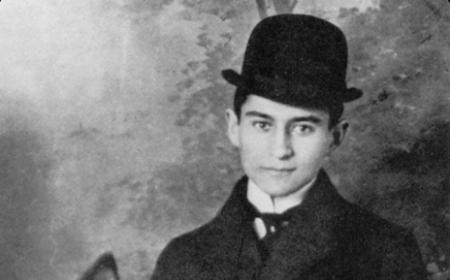"""Franc Kafka – ,,Seoski lekar"""""""