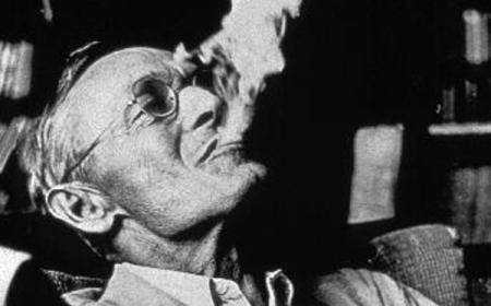 Borba faustovskog dualizma Harija Halera – šizofrenija ili romantičarski weltschmerz