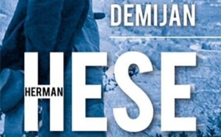 """Herman Hese – """"Demijan"""""""