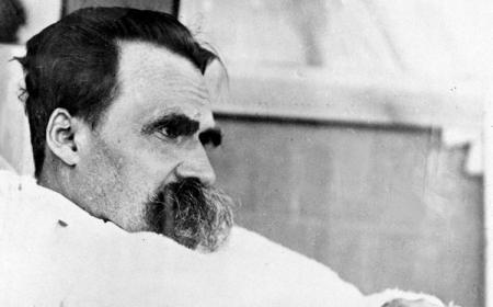 Fridrih Niče – nihilista koji je neopravdano povezan s nacizmom