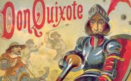 Zašto danas čitati Don Kihota?
