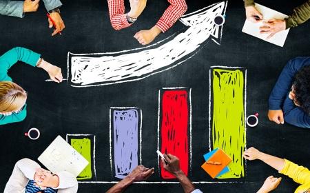 Prilozi razvoju novog obrazovanja