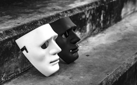 Ерих Фром: О нарцисоидности
