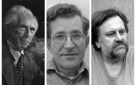 Za sve ljubitelje mudrosti: tri najčuvenije savremene filozofske debate