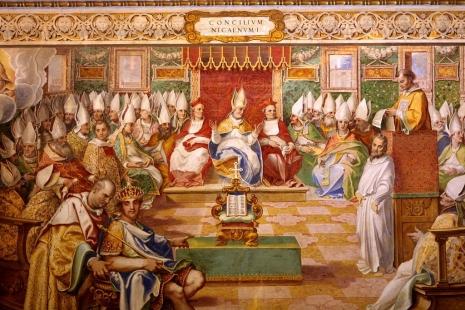 О алтернативним историјама и историјским алтернативама