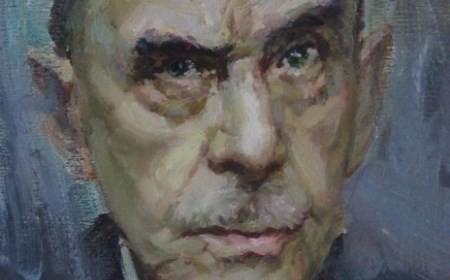 """Tomas Man – """"Doktor Faustus"""""""
