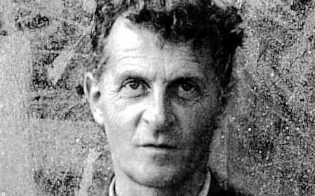 Vitgenštajn i Tolstoj o smislu života