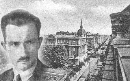 Milan Kašanin: Najelitniji Srbin 20. veka