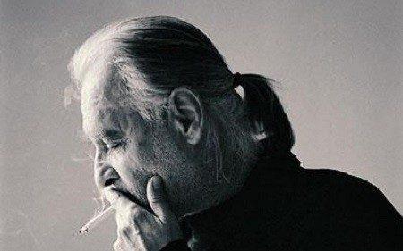 Béla Tarr i filmska industrija