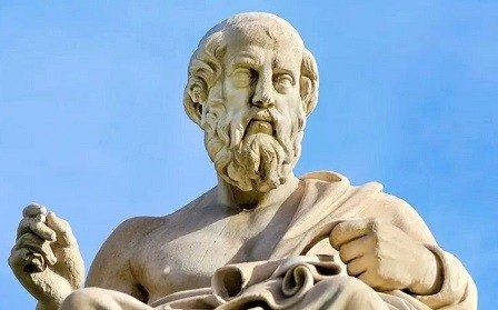 Aktualnost Platonove dijalektike