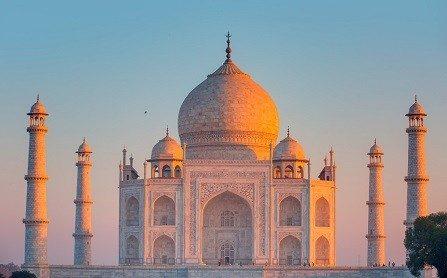 Pet najvećih kupola na svetu