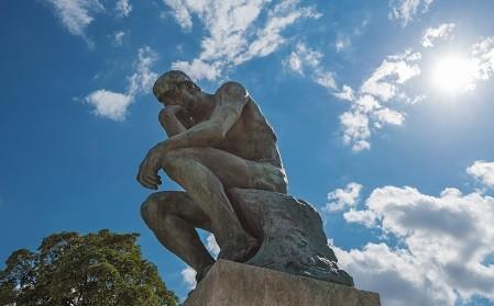 Deset najtežih misaonih eksperimenata