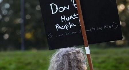 Mučenje i psihologija: Zašto su neki ljudi okrutni prema drugima