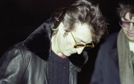Osmi decembar 1980. godine