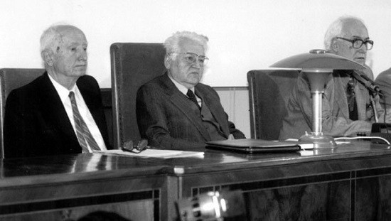 Evropa je gradila i razgradila Jugoslaviju