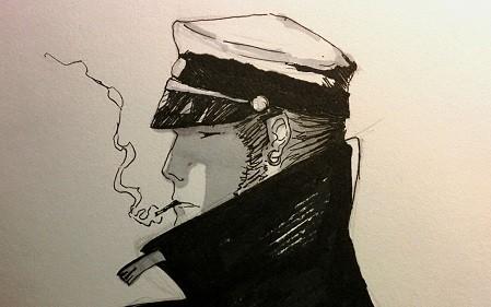 Strip heroji koje je volela cela Jugoslavija